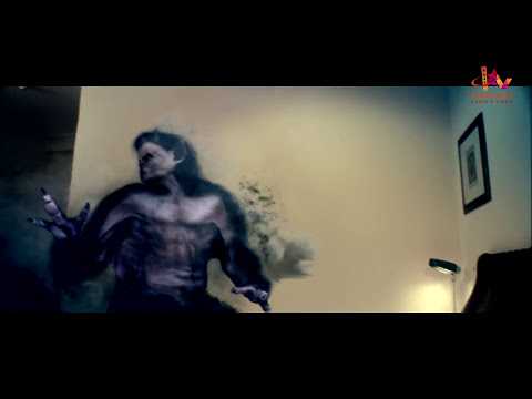 Dracula 2012 3D Malayalam Movie Romantic Scene 5 36