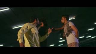 Munde Pindaan De (Full Video) | Honey Uppal & Goldy Desi Crew | Latest Punjabi Song | Speed Records