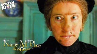 """Nanny McPhee"" - Official Trailer"