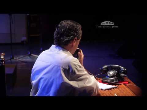 DIAS DE RADIO EN CHILE