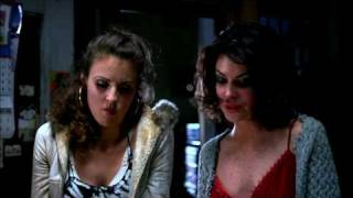 Life is Hot in Cracktown - TRAILER
