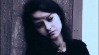 Maine Mere Jaana - (Female)  By CA Ajay Gupta.flv