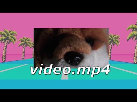 Xxx Mp4 Video Mp4 13 3gp Sex