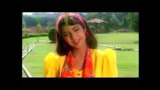 Bin Tere Kuch Bhi Nahin Hai - Jaan Se Pyara