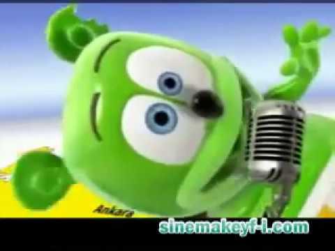11880 bilmiş 80 yeşil ayıcık reklamı 118 80 yeni reklam