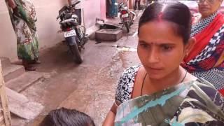 Mukund raj dhumal sher baja in chndrashkhar nagar aswani nagar raipur c.g.