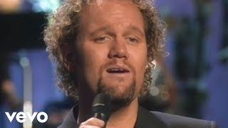 David Phelps - No More Night [Live]
