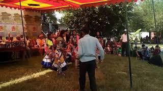 Hori Naach Rana Tharu | Rana Music