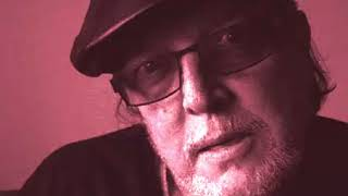 British born New Zealand musician Buster Stiggs Died at 63