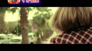 TV MARKAZ HIT-PARAD TOP-10 PARI JON DEMA