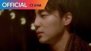 로이킴 (Roy Kim) - 북두칠성 (The Great Dipper) MV