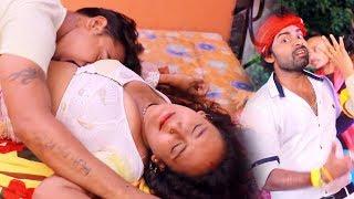 पलग हिलत नहीं खे  !! Toofani Lal Yadav !! New Bhojpuri Hot Songs 2017