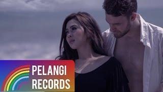 Syahrini - Sandiwara Cinta (Official Music Video)