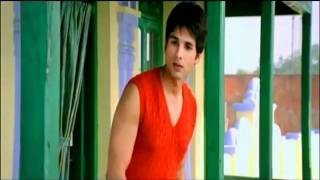 Rabba Mein Toh - Mausam [Full Video Song HD ] - YouTube.flv