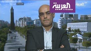 تفاعلكم : جدل في تونس بعد خروج ممثل عاريا على المسرح