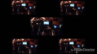 Nicki Ninaj X Chun Li X Recklezz REMIX BEST ONE THE INTERNET BY FAR!!!