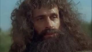 The Jesus Movie - Ukrainian Version (Jesus Movie Ukraine)