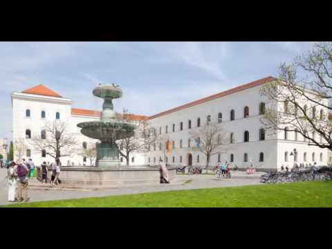 Xxx Mp4 University Of Munich 3gp Sex