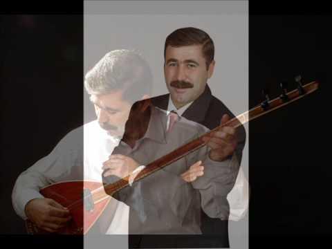 Aşık Kiya Mehmet Akça İnsan Sevip sevdiğini Almazsa u.h
