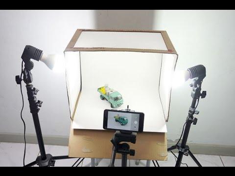 Trik Foto Produk Bermodalkan HP untuk Jualan Online. Hasilnya Mirip Fotografer Profesional Loh !!
