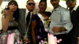 Maestre bros rest in peace. Papi...will