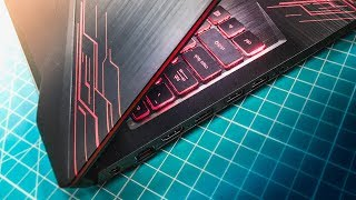 Is a $700 Gaming Laptop Worth It?