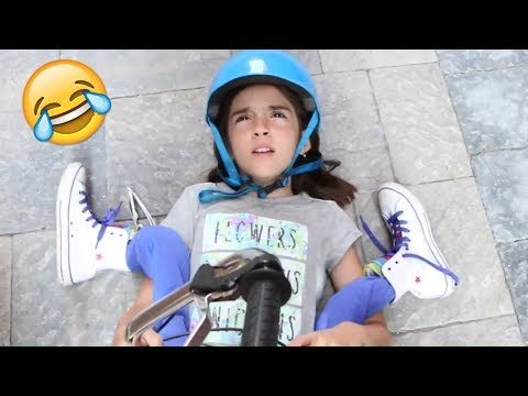 Xxx Mp4 FUNNIEST Eh Bee Videos Compilation Best Eh Bee Family Vines And Instagram Videos 2018 Top Viners 3gp Sex