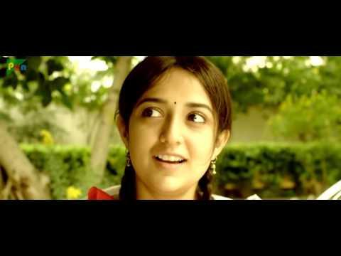 Xxx Mp4 Lakshmi 2014 FULL Movie 720p MONALY THAKUR 3gp Sex