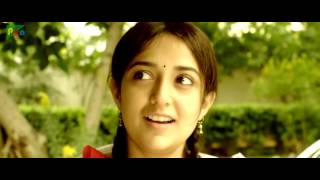 Lakshmi 2014 FULL movie 720p, MONALY THAKUR