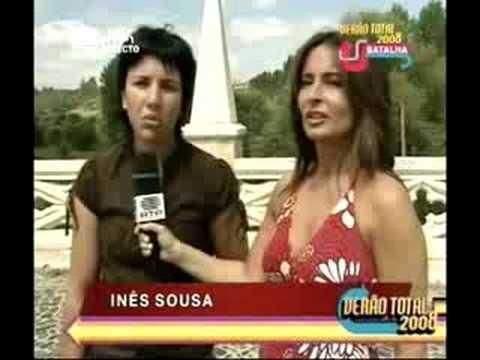 Verão Total 2008 07 10 Serenela Andrade