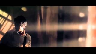 Shunno Shopno Ghuri Music Video