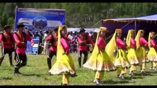 Gojal Hunza  khunjarb festival..Pakistan  China Friendship