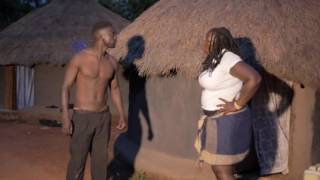 2PEE and Prince Brayo Comedy ANNET