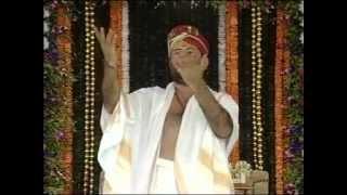Sai Prem Ki Madhushala Me