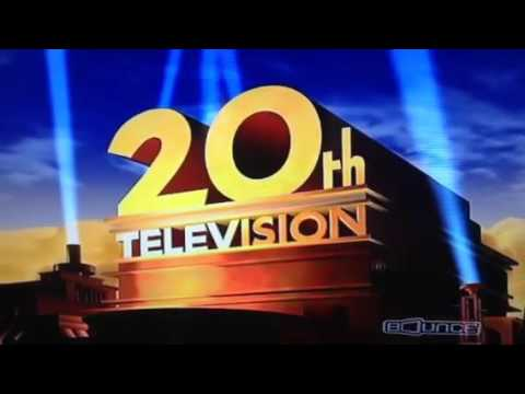 TGJS/Willowick/20th Television/Viacom/Spelling Television