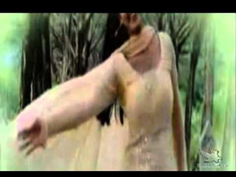 South actress Sneha bounceing boobs