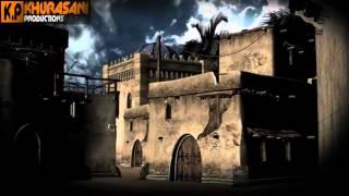 Qisa Hazrat Umar Hazrat Abu Bakar (RA) Ka | Tariq Jameel
