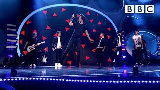 One Direction: Best Song Ever - BBC Children in Need: 2013 - BBC
