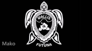 SOAMAKO - Futuna (Fai Mai Kole Malo-Musumusu Kolea)