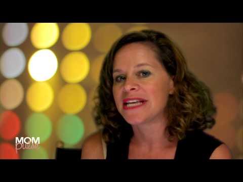 Julie Meyers Pron video introduction