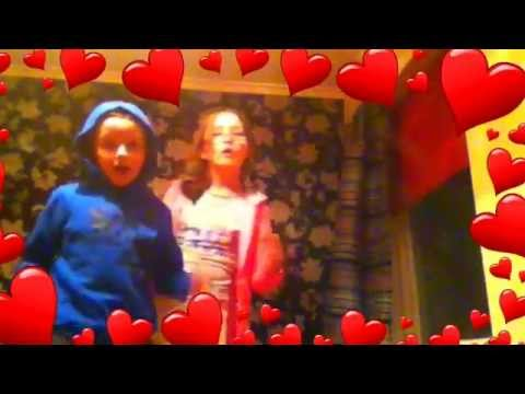 Xxx Mp4 Nicoles Video Star Xxxxx 3gp Sex