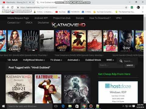 Xxx Mp4 5 BEST WEBSITES FOR DOWNLAOD AND WATCH FREE MOVIES 3gp Sex
