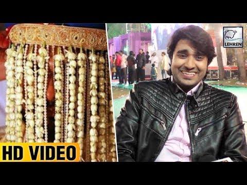 Xxx Mp4 चिंटू पांडे ने अपनी शादी को लेकर किया बड़ा खुलासा Pradeep Pandey Chintu Lehren Bhojpuri 3gp Sex