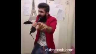 Persian Dubsmash پرشین دابسمش ایرانی #2
