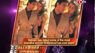 Century of Bollywood : Bollywood Superstuds Aamir v/s SRK v/s Salman