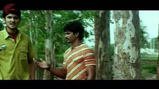 Yuvakulu Telugu Full Length Movie || Kiran Teja, Sangeeta Tiwari, Abhinaya Sri