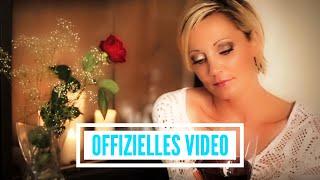 Tanja Lasch - Vagabund (Offizielles Musikvideo) 2015