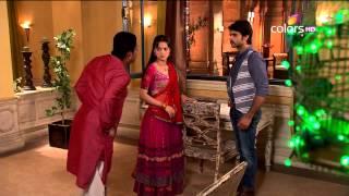 Rangrasiya - रंगरसिया - 23rd May 2014 - Full Episode(HD)