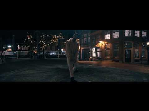 Xxx Mp4 Sidney Ft Gune Freestyle Dance 3gp Sex