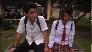 MARINDUQUE STATE COLLEGE Estudyate (2013) SICS MSC From Proj Humunaties Part 7 of 8